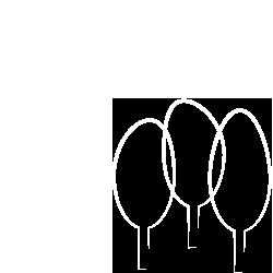Toverbos